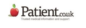 Find a Doctor with the Help of Patient.co.uk Login - EMIS Access Online