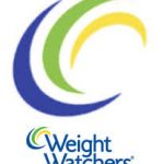 Register for Weekly Weight Watchers Newsletters Emails