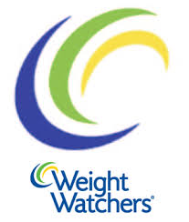 Weekly Weight Watchers Newsletters Emails