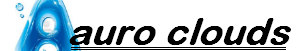 cropped-auro1.png