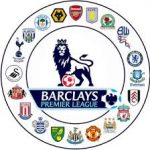 Take Part in Barclays Football Tickets Competition