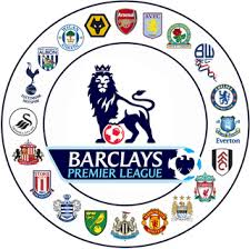 How to win tickets to Barclays Football?