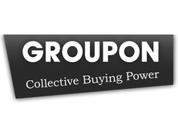 Discount Code for Groupon Goods Canada - Toronto Travel, Hotel and Dental Whitening Deals