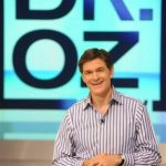 How to get a Free Ticket of OZ Live Television Show