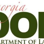 Find a Job with Georgia Department of Labor Jobs Listings