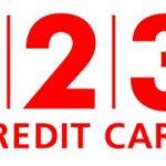 Apply for Santander 123 CashBack Credit Card – Check Application Status