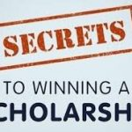 Application for Trufit Good Citizen Scholarship Online – Check Winners List 2018