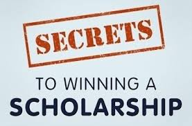 Trufit student loan - Citizen bank scholarship