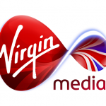 Virgin Media Broadband Speed Checker Postcode UK