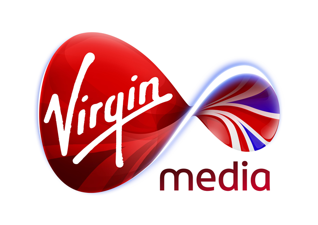 Virgin Media Broadband UK Speed Test Results Details