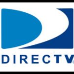 Direct TV Bill Pay Login – My Account Access Online