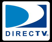 Direct TV Bill Pay - My Account Access Online