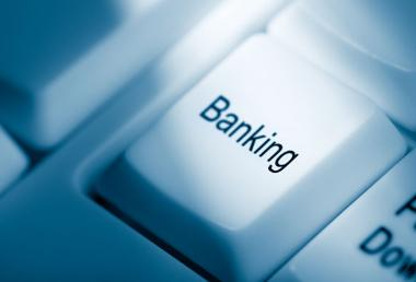 Firstbanks.com Login - A Big Advantage for Online Banking Customers