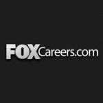 Online Application for Fox News Channel Summer Internship