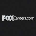 Online Application for Fox News Channel Summer Internship