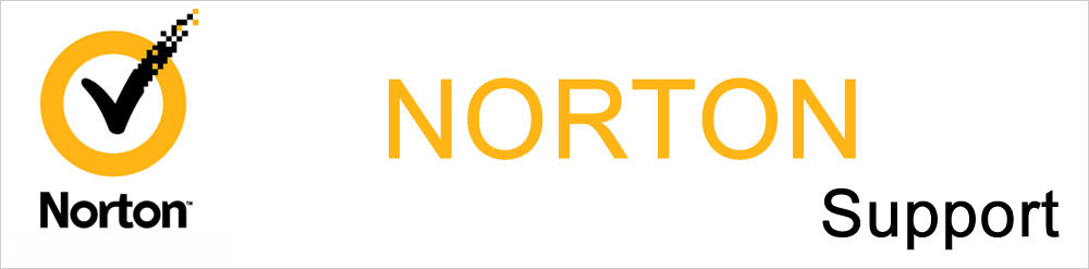 Help From Norton Support - Remote Control Login Page