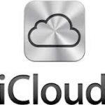 Setup iCloud Account on iPhone, iPad, iPod Touch or Mac – Apple