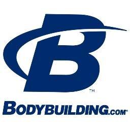 Bodybuilding.com Discount Code for Amazon - Plan for Beginners