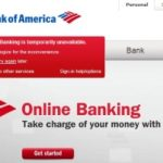 Enrolment Tips for Bankofamerica.com Sign In Online Banking