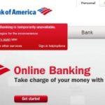 Enrolment Tips for Bankofamerica.com Sign In Online Banking