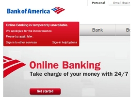 Enrol Tips for Bankofamerica.com Sign In Online Banking