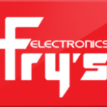 Frys Credit Payment Login Online – Fry's Account for Electronics