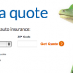 Geico.com Login My Account to Manage Car Insurance Policy Online