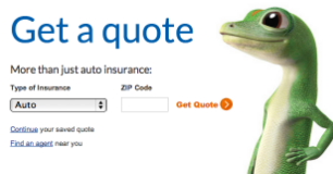 Geico Quote Online Simple Geico Login My Account To Manage Car Insurance Policy Online