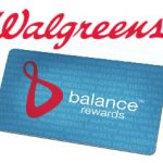 Walgreens Balance Rewards Points Expire Details – Register for Coupons