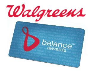 Walgreens Rewards Program Ending - Register Rewards and Coupons