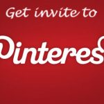 How to invite others to Join Pinterest – Send Request