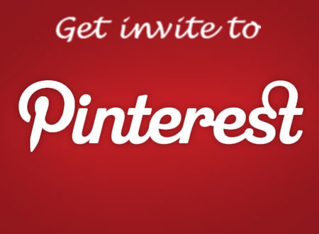how-to-invite-others-to-join-pinterest-com–send-request
