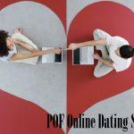 Take POF Personality Relationship Chemistry Test – Plentyoffish