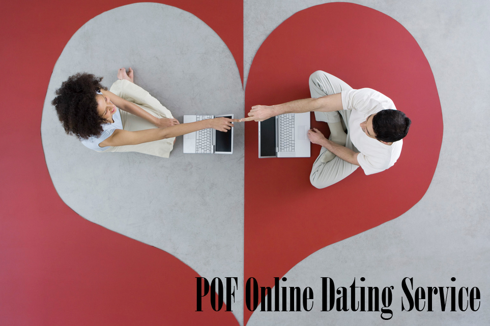 Take POF Personality Relationship Chemistry Test - Plentyoffish