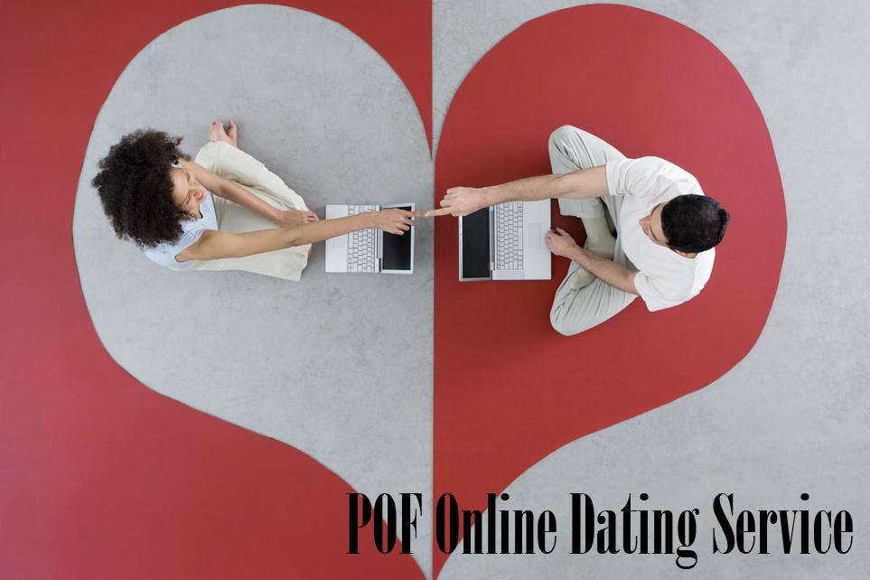 Take POF Personality Relationship Chemistry Test - Plentyoffish