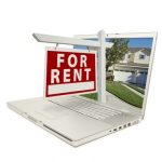 Low Income Apartments for Rent and Homes for Lease on Rent.com