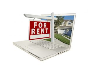 Apartments for Rent and Homes for Lease
