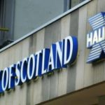Register BOS Online Banking for Bank of Scotland Internet Banking Sign In