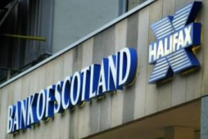 BOS Online Banking for Bank of Scotland