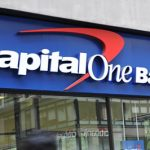 Access Capital One Application Online – Capitalone.com Preapproved