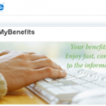 MetLife Dental Login – MyBenefits Account Common Access Page