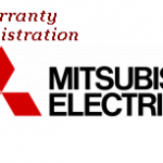 Mitsubishi Electric Online Warranty Registration Singapore