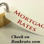 How to Find a Mortgage Rate on Bankrate.com Website
