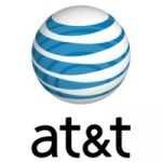 ATT Cell Phone and AT&T Interactive Voice Response System Tutorials