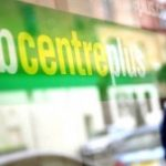Jobcentre Plus UK Universal Jobmatch – Apply for Full or Part-Time Jobs
