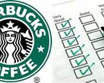 My Starbucks Visit Survey – Check Code, Results and Rewards