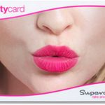 Register/Login My Superdrug Beauty Card – Superdrug.com Online Activation