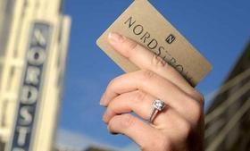 Nordstrom Credit Card Login - Register for Visa Card Payment