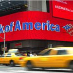 Bankofamerica.com/activate Cash Pay Card – Customer Service Number