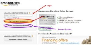 Amazon-Store-Card-Login-payment